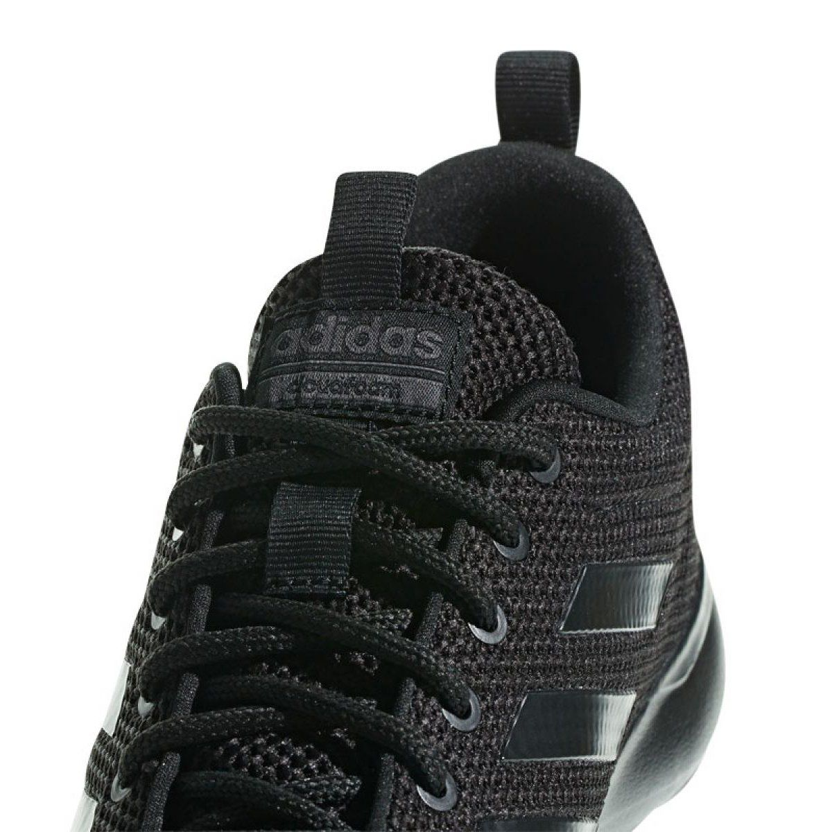 scarpe ginnastica uomo adidas running