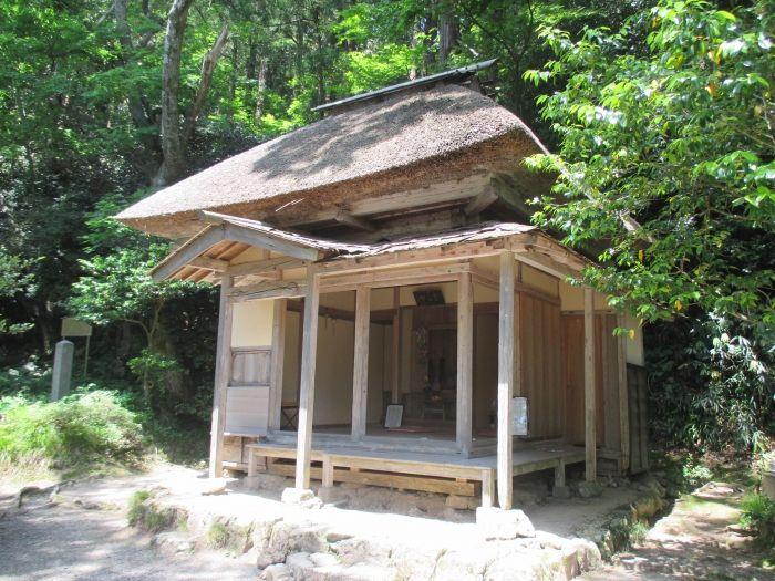 2014年05月の記事 | 日本一周! ひとり旅