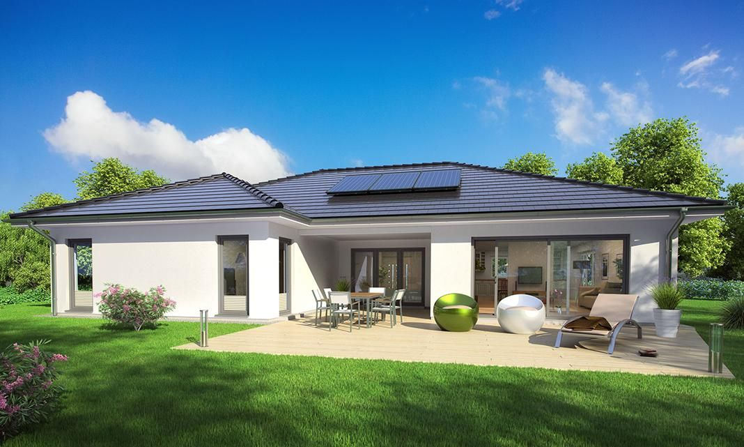 ScanHaus BauratgeberDeutschland (mit Bildern) Haus