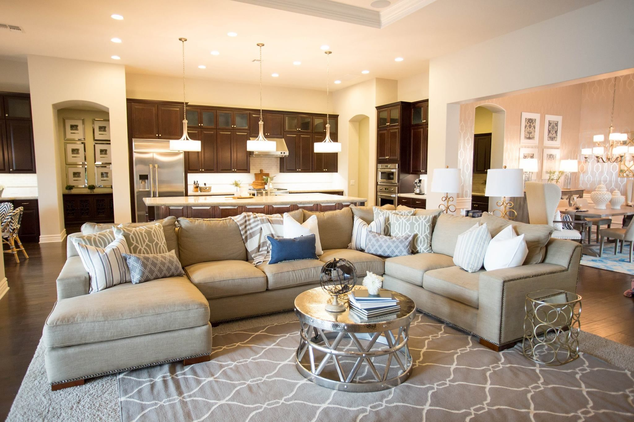 Transitional Living Room Cozy Traditional Transitional Rustic Glam Living Room Goals Transitional Living Rooms Family Room Design Living Room Carpet Concept transitional family room
