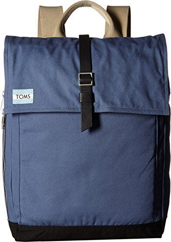 TOMS Backpacks For Women, Men, And Kids | WebNuggetz com