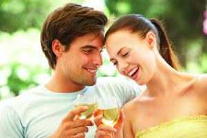 Paras naimisissa dating sites Australiassa