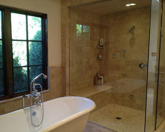 Phoenix Bathroom Design Pictures Remodel Decor And Ideas Page 48 Custom Phoenix Bathroom Remodel Decor
