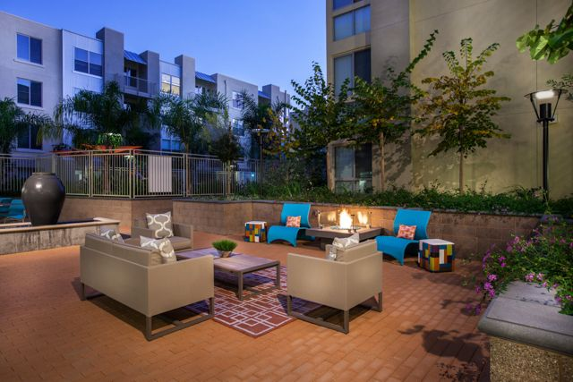 San Jose California Apartments For Rent Enso Apartments California Apartment Comfy Chairs Apartments For Rent