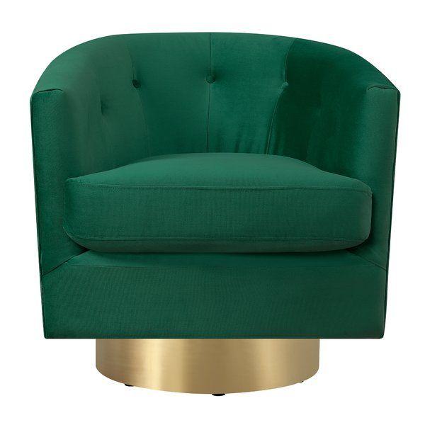 Brilliant Huang Swivel Barrel Chair In 2019 Family Room Design Creativecarmelina Interior Chair Design Creativecarmelinacom