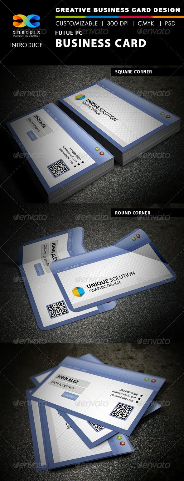 Future pc business card sky adobe photoshop and fonts future pc business card graphicriver updation this business card has been updated on 01 photoshop cs4round cornerprint reheart Gallery