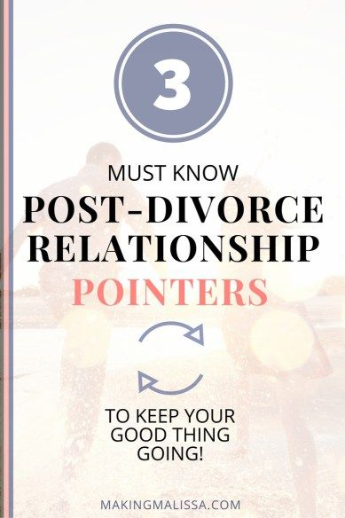 dating-tips-for-divorced-parents-essex-girls-asian
