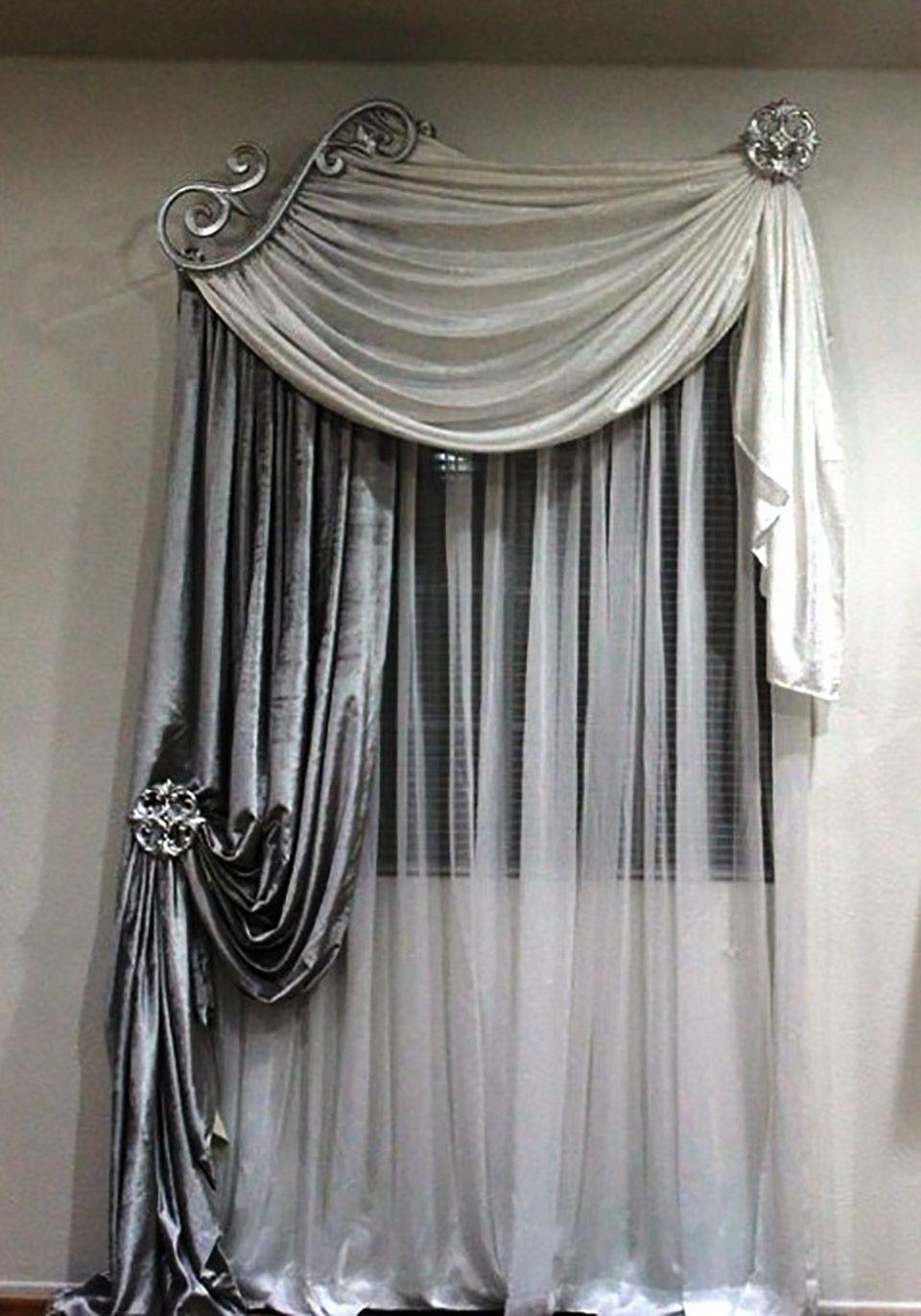 Exquisite Design Ideas Curtains Curtain Designs Drapes Curtains