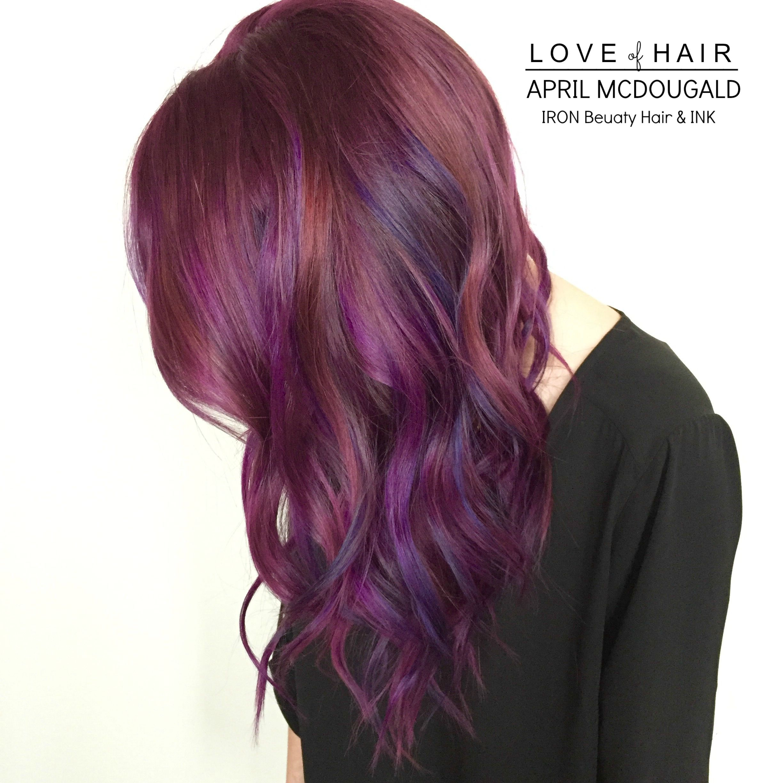 Joico hair color tags color jocio joico - Joico Color Intensities