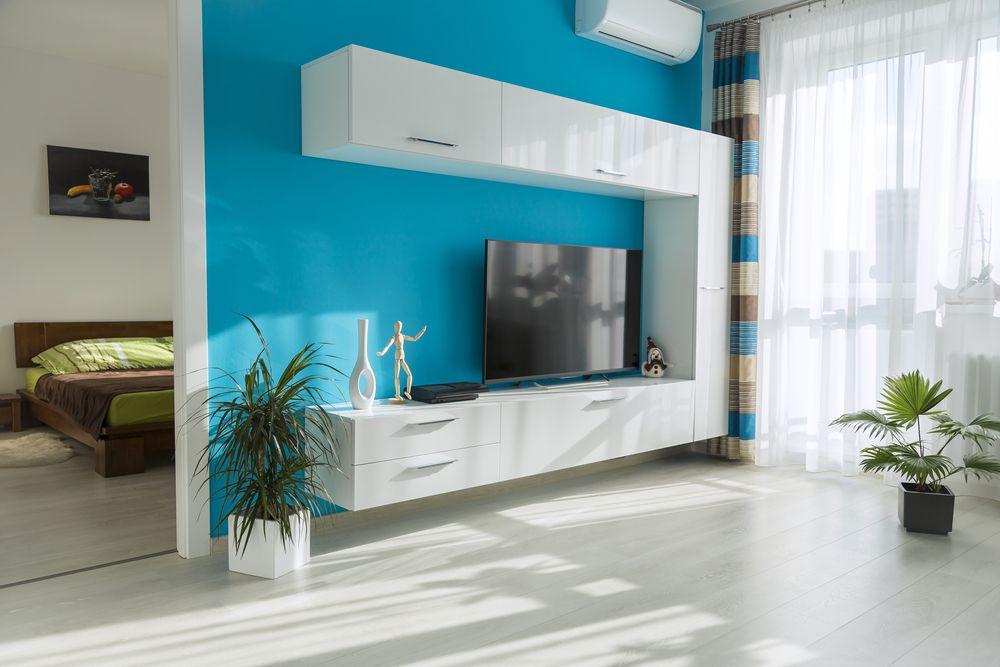 Pin by wong brandon on Mini Living Room, Bathroom  Kitchen ideas