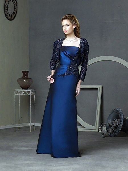 1000  images about Top Mother of Bride Dresses on Pinterest ...