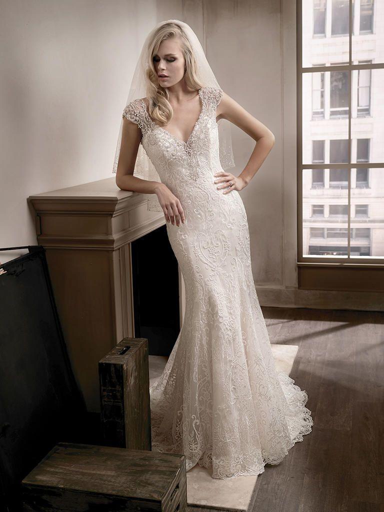 Jasmine wedding dresses  Jasmine Couture Spring  Regal Romantic Wedding Dresses