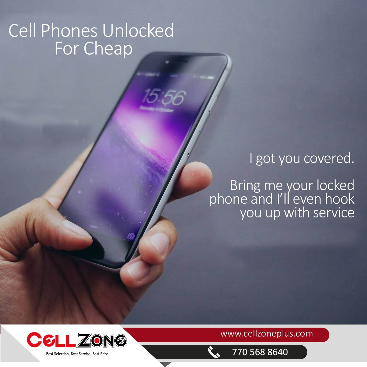 cell phones unlocked for cheap i got you covered bring me your locked phone