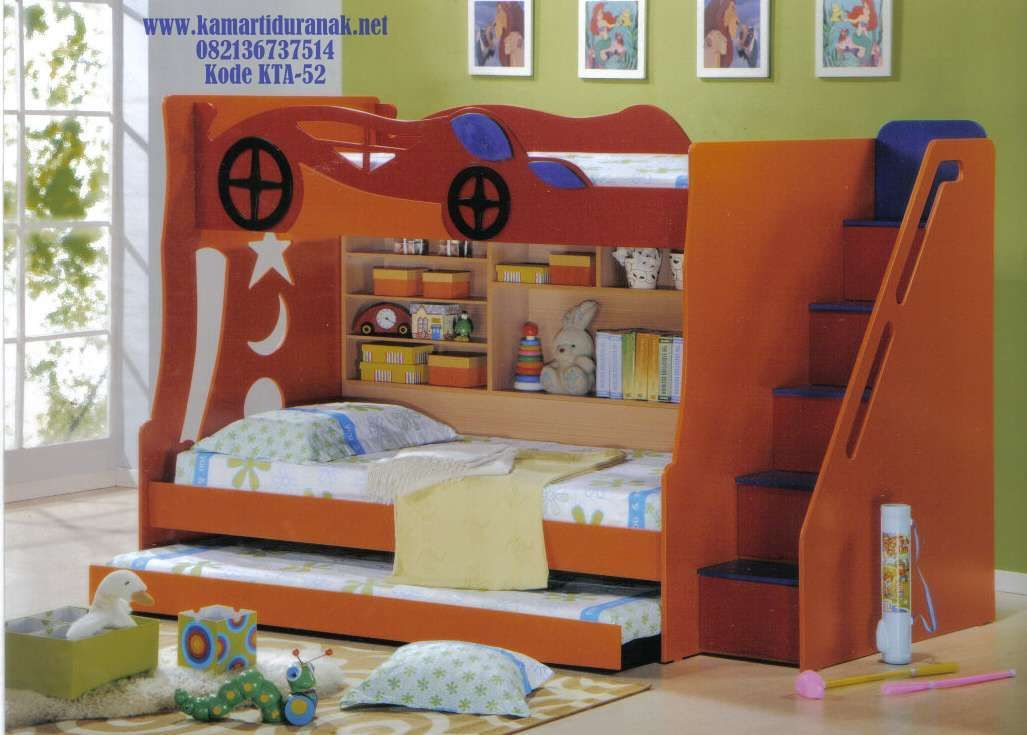 explore children bedroom furniture and more - Kids Bedroom Sets Under 500