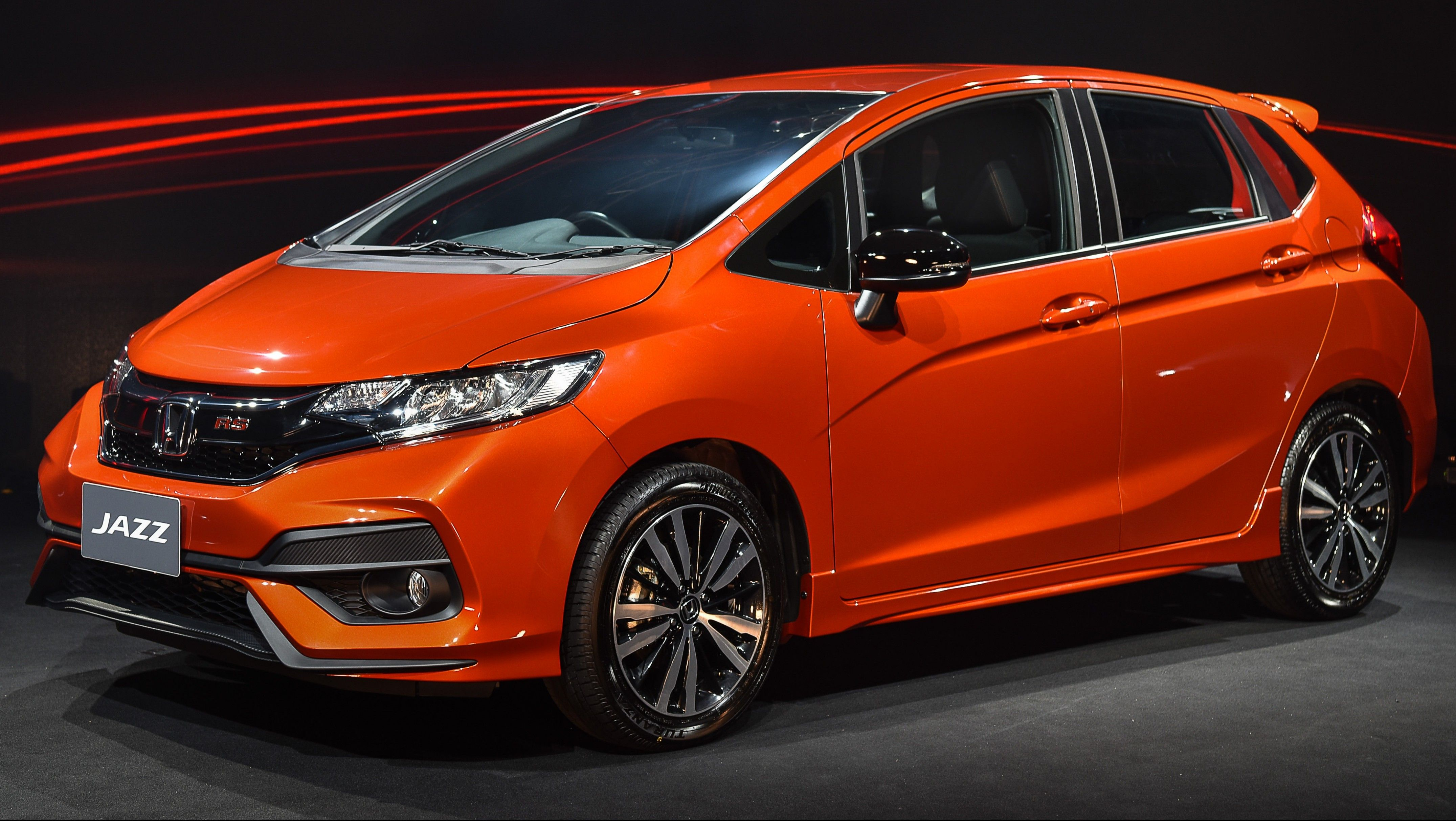 Honda Freed 2020 Performance Honda Jazz Honda Car Collection