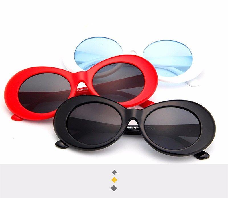 b8b10f48ea760 CLOUT Goggles