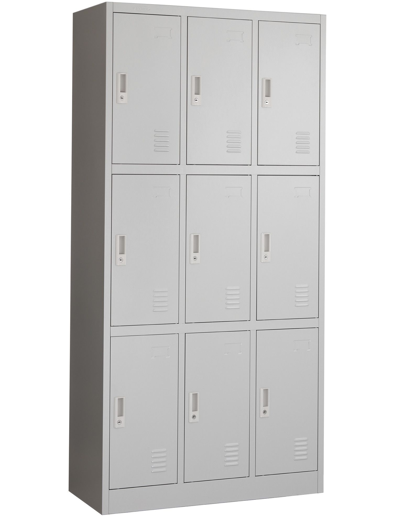 See our new  Hamid 9-Door Locker  Find it out here http://store.gentleprince.com/products/hamid-9-door-locker?utm_campaign=social_autopilot&utm_source=pin&utm_medium=pin