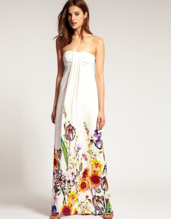 maxenout.com long summer maxi dresses (32) #cutemaxidresses ...
