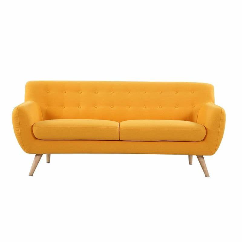 Sofa Bed Amazon