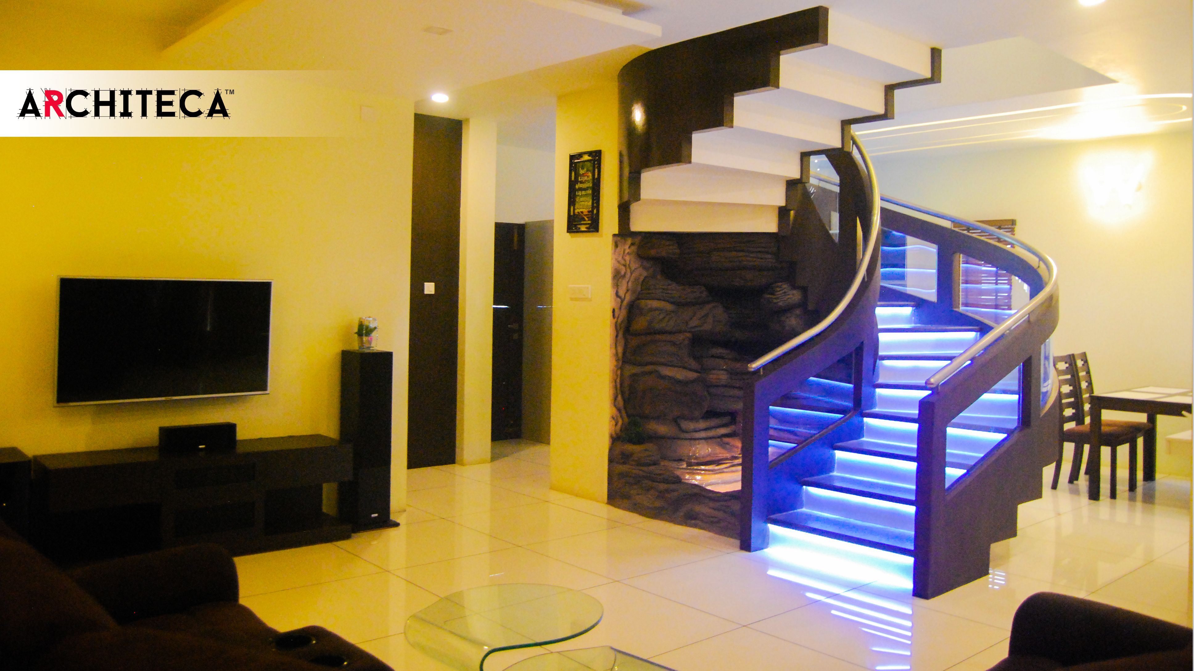 Renowned Interior Design In Nagercoil Interior Design Building Contractors Design