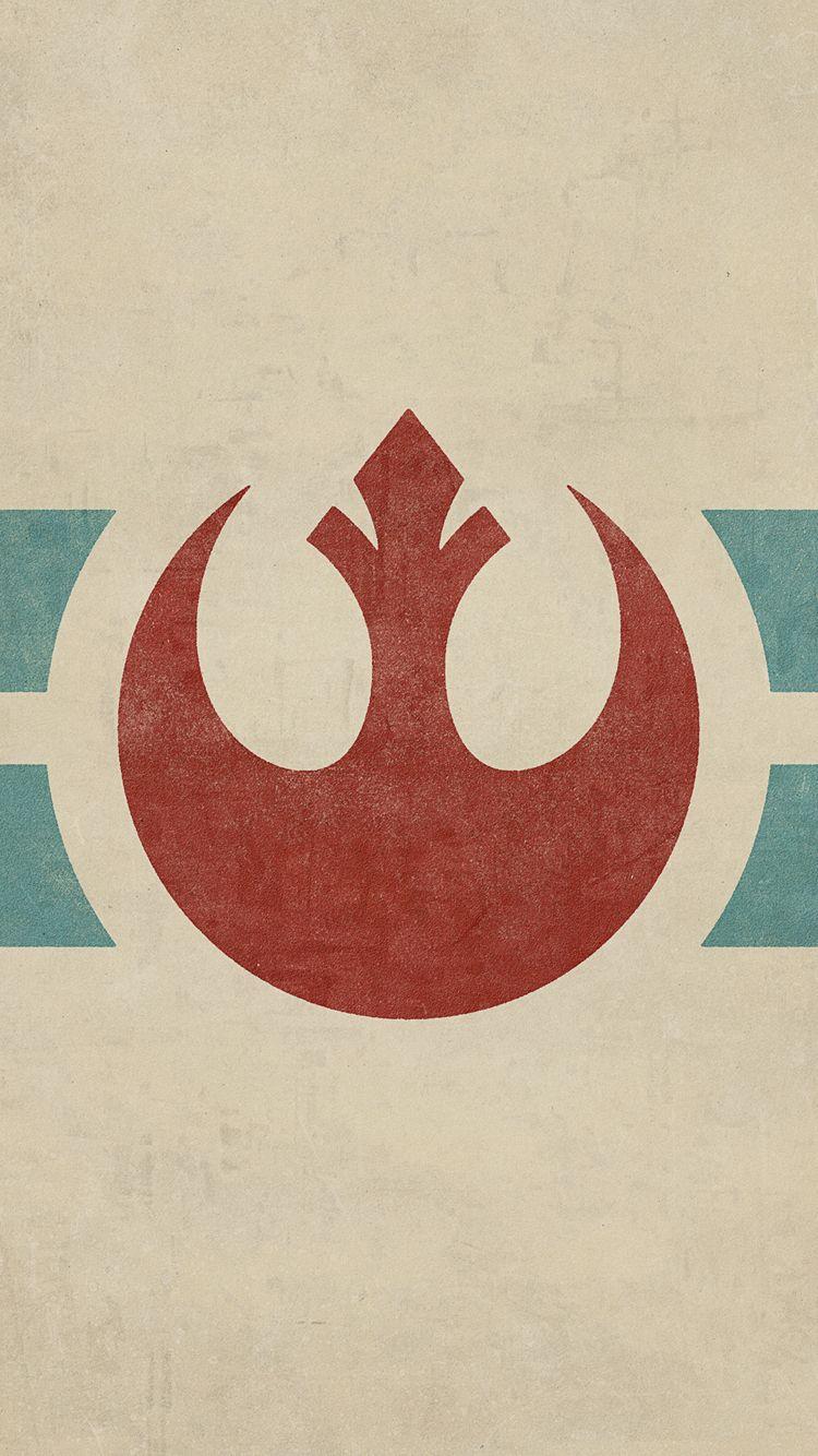 Pin By Jaleen On Star Wars Star Wars Wallpaper Iphone Star Wars Wallpaper Star Wars Fanfiction