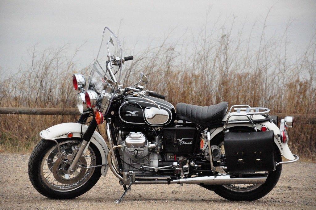 motoguzzi-1975-1-1024x680.jpg (1024×680)