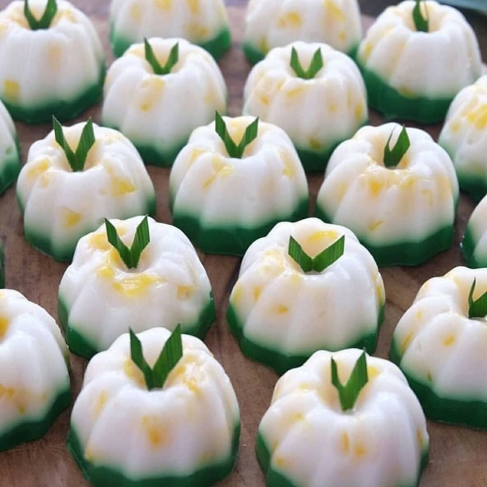 Resep Olahan Nangka Matang Instagram Veronicadhani Endahomemade Resep Resep Masakan Pedas Pudding Desserts