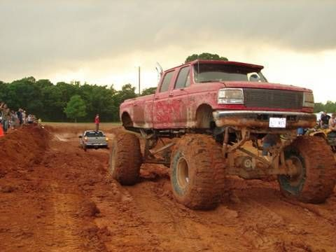 64 Best Mud Boggin Images Mud Mudding Mud Trucks