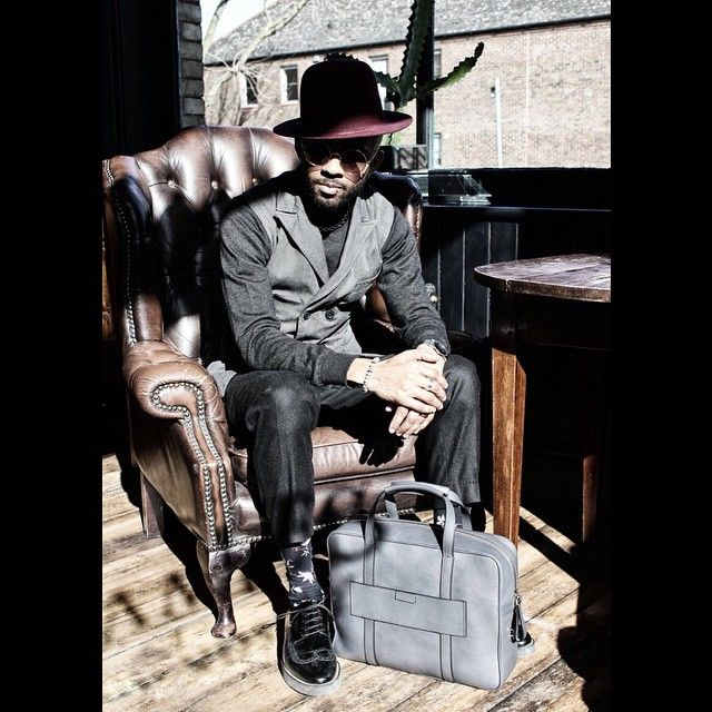 The London Business Briefcase by @zinodavidoff  Photos by @mouclito  http://martellcampbell.com/2015/03/the-london-business-briefcase-by-davidoff/  #zinodavidoff #davidoff #briefcase #shoot #styleguru #styleexpert #blogger #styleblogger #fashionblogger #personalstyle #personalstyleblogger #styleinfluencer #menstyleblogger #styling #menswear #mensstyle #mensstyling #mensfashion #instapic #londonblogger #menswearblogger #stylesibling