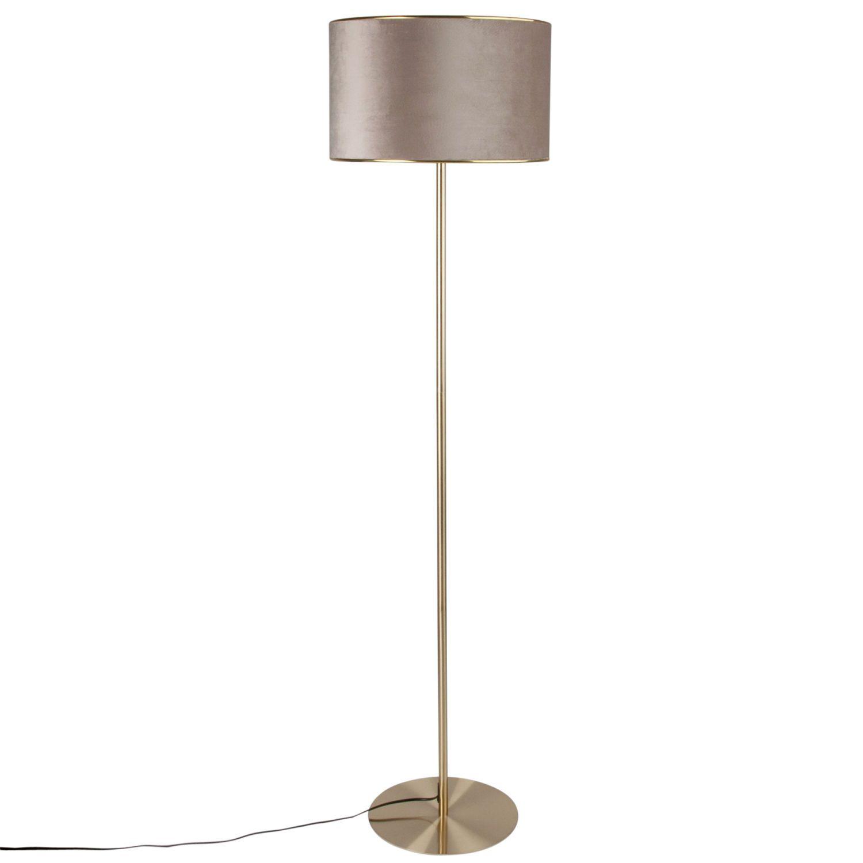 Driepootlampen Met Afbeeldingen Lampen Lampenkap Vloerlamp