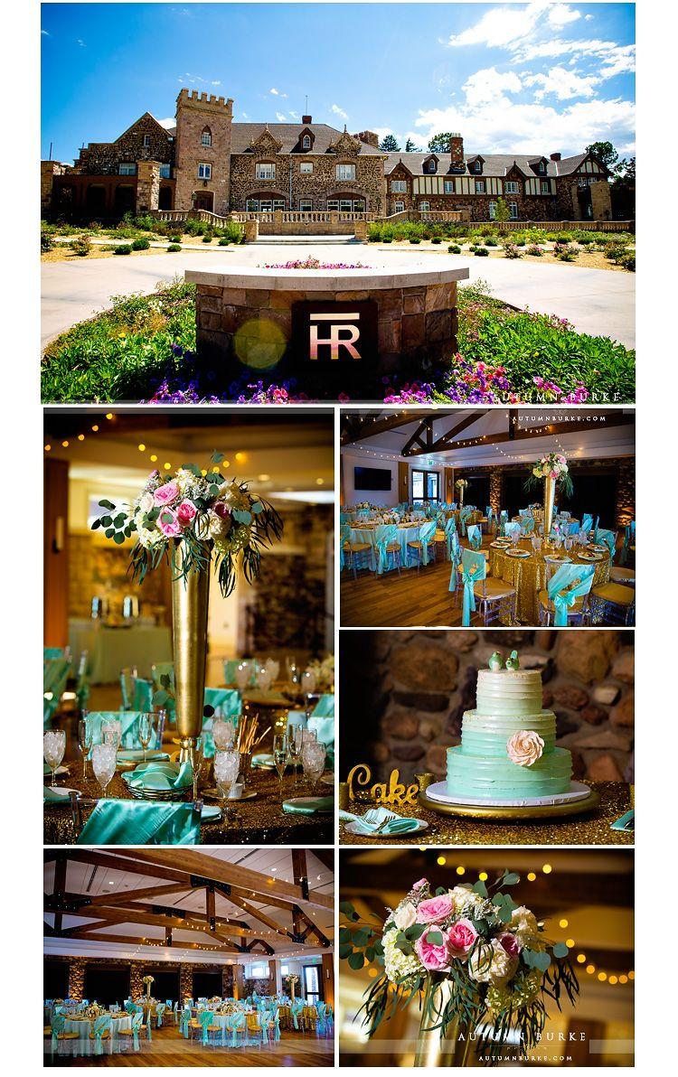 18++ Small wedding venues in denver colorado ideas in 2021
