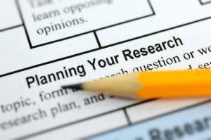 Best research methodology dissertation