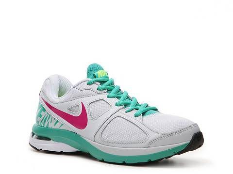 Nike Air Futurun Lightweight Running Shoe Athletic Womens Shoes - DSW