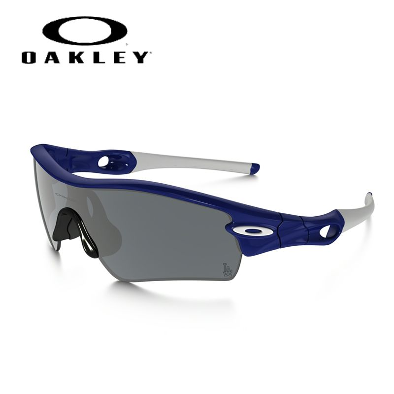 744fc971fc OAKLEY Radar Path OO09-775