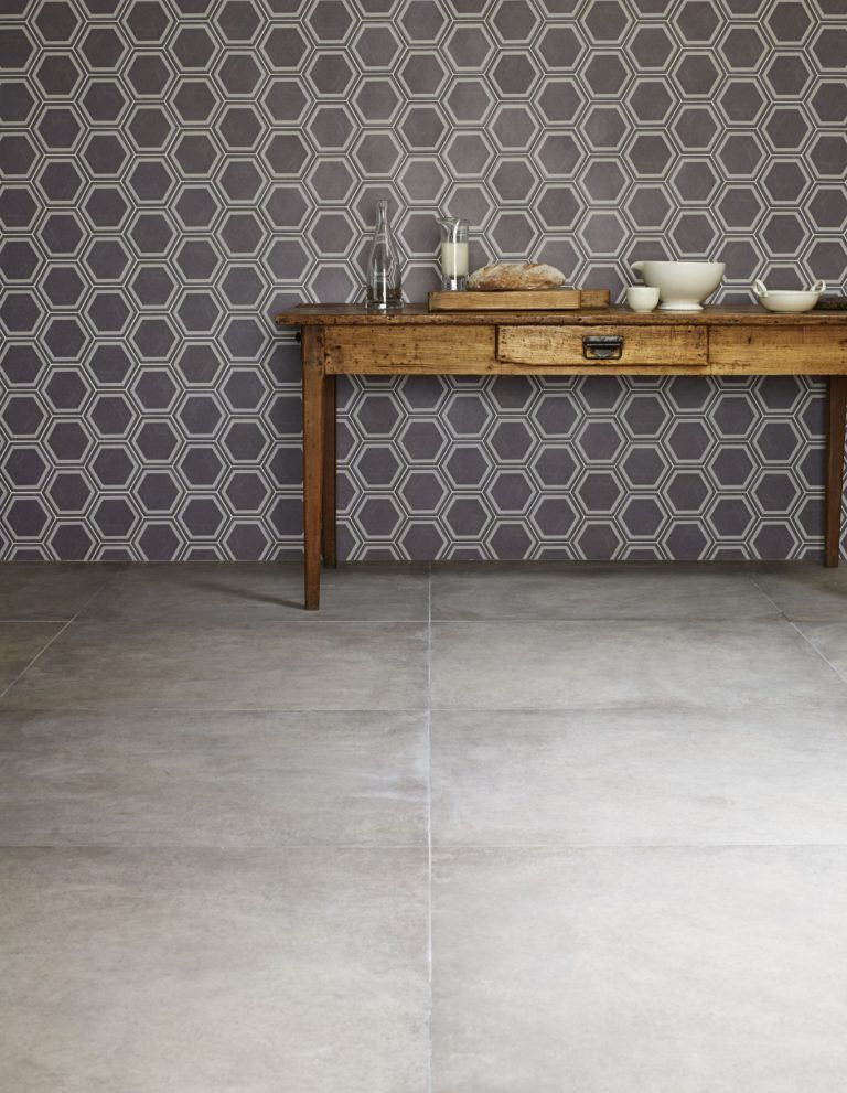 Porcelain Ceramic Tiles Flooring Mandarin Stone Tile Floor Living Room Floor Tile Design Flooring