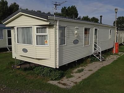 Free holiday home dymchurch, #camber sands, nr #romney, kent, 2 bedroom, #sleeps ,  View more on the LINK: 	http://www.zeppy.io/product/gb/2/262539096328/