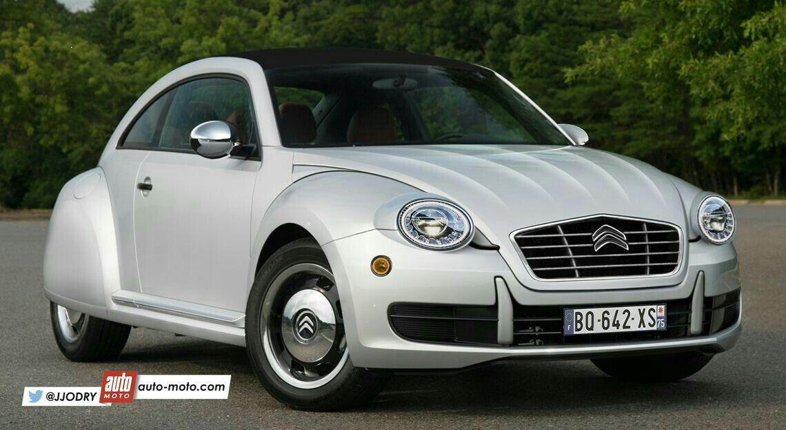 Pin Van Zoran Op Cool Cars Droomauto S Futuristische Voertuigen Automobiel