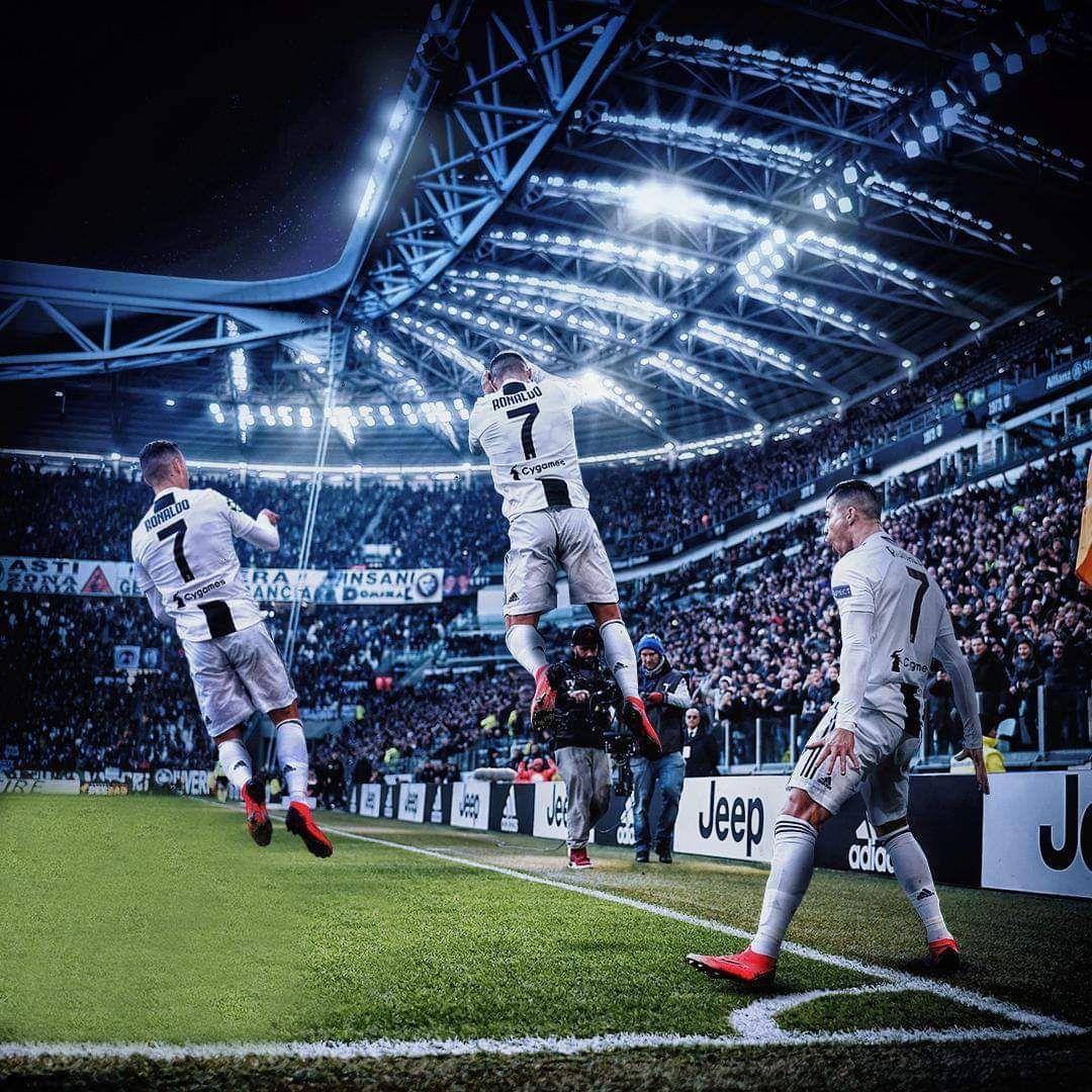 Cristiano Ronaldo Unknown Brain War Zone Magical Skills Goals Mix Hd 2019 Cristianoronaldo Ronald In 2020 Ronaldo Cristiano Ronaldo Soccer Girl Problems