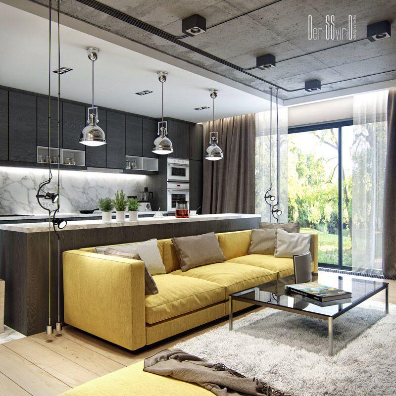 Threejust interior ideas just interior design ideas