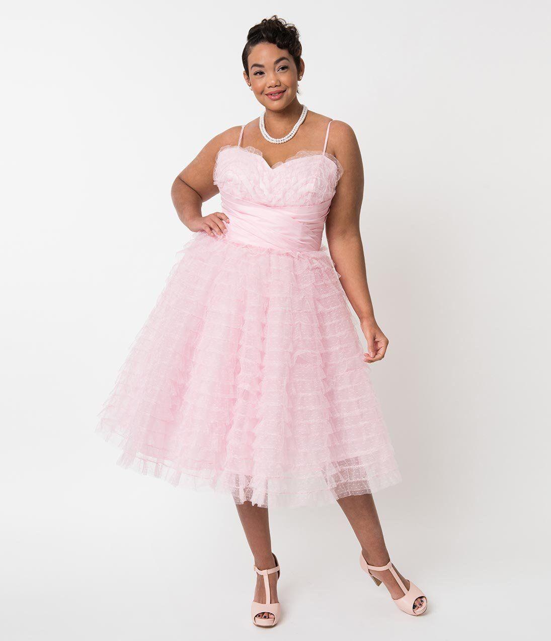 1950s Cocktail Dresses Party Dresses 1950s Cocktail Dress Cocktail Attire Swing Dress [ 1275 x 1095 Pixel ]