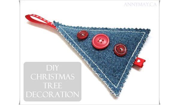 Craft Gossip - http://sewing.craftgossip.com/tutorial-scrap-denim-christmas-tree-decorations/2015/11/29/