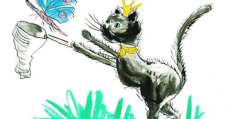 تزاوج القطط الدليل الشامل لتزاوج القطط لأول مرة بالتفاصيل Art Humanoid Sketch