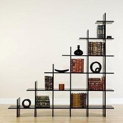 partition cum tv unit design - Google Search   interior ideas ...