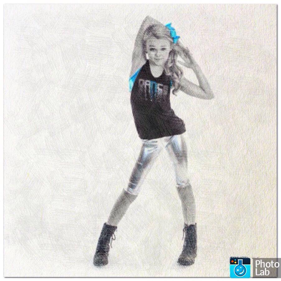 Lil jojo dead body pictures to pin on pinterest - Jojo Background