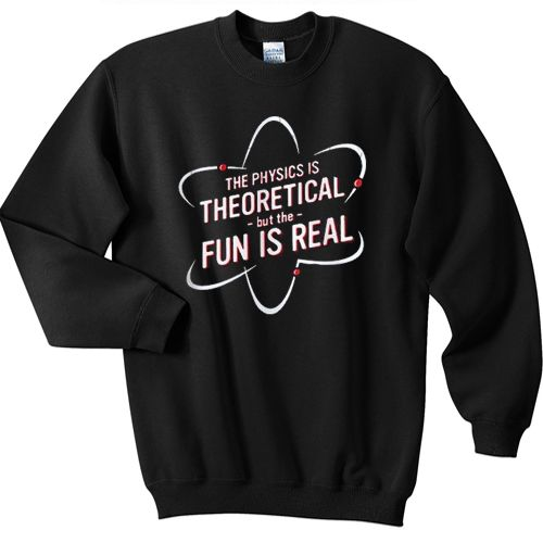 Spiderman Homecoming Peter Parker Theoretical sweater gift sweatshirt  unisex adult custom clothing size S-3XL