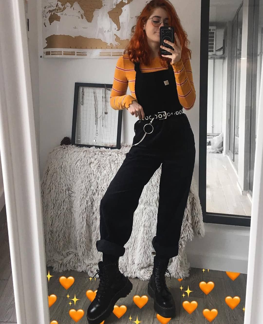 Pinterest Rsegld Grunge Fashion Soft Soft Grunge Outfits Edgy Outfits