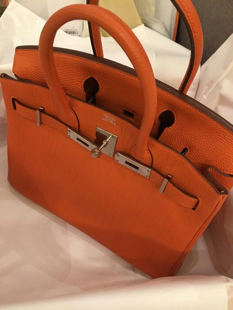 c96e6997501c Pin by BJLuxury on Handbags