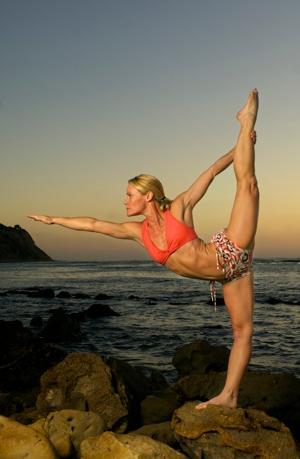 bikram yoga pose standing bow  bikram yoga bikram yoga