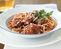 Meatballs | Budget recipe | Easy food recipes - Budget