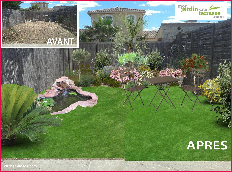 Idee De Petit Jardin Tay Magnifique Et Merci De Visiter Mon Blog